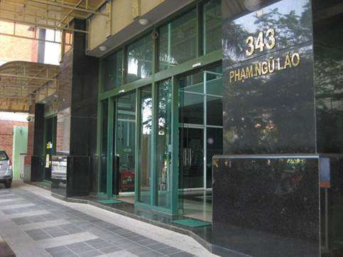 Vietnam HCM head office.jpg